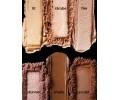 Палетка для макияжа tarteist™ PRO glow highlight & contour palette
