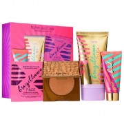 Набор для лица и тела Tarte Limited-edition Girls Just Wanna Have Sun Bronze & Sun Set