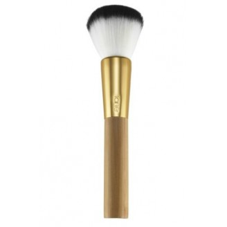 Кисть Buffy Bamboo Face Powder Brush