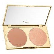 Контур+хайлайтер Tarte Limited-edition Don't Be Afraid To Dazzle Contour and Highlight Palette