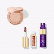 Набор Tarte Effortless Essentials Color Collection