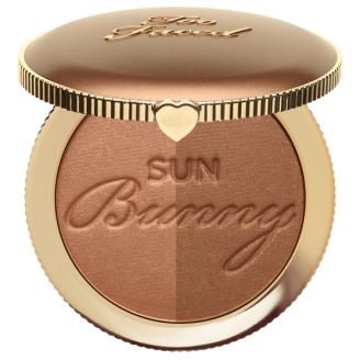 Бронзер Too Faced Sun Bunny Natural Bronzer