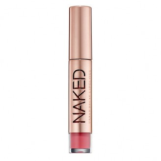 Блеск для губ Urban Decay Naked Ultra Nourishing Lipgloss