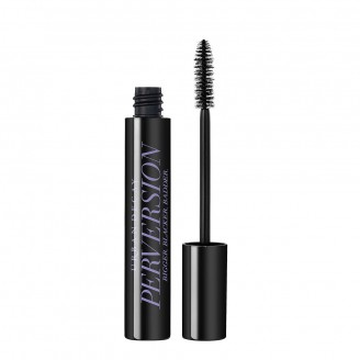 Тушь для ресниц Urban Decay Perversion Mascara
