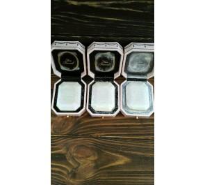 Уценка - Хайлайтер Too Faced Diamond Light Highlighter
