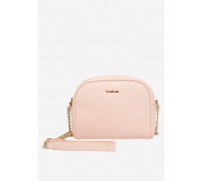Сумочка BEBE Chain Strap Crossbody Bag