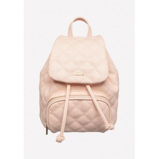 Рюкзачок BEBE Quilted Mini Backpack