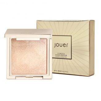 Хайлайтер Jouer Cosmetics Powder Highlighter