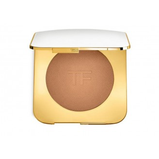 Бронзер Tom Ford The Ultimate Bronzer Mini