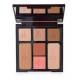 Палетка для макияжа от Charlotte Tilbury Instant Look In A Palette