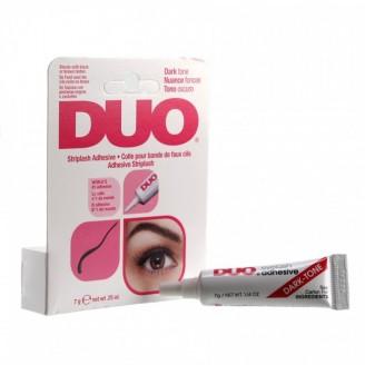 Клей для ресниц Duo Lash Adhesive Dark