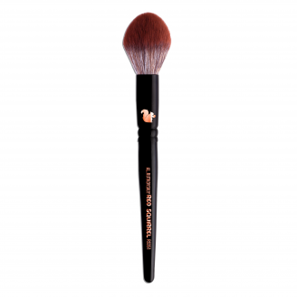 Кисть AL.RUTKOVSKIY RS351 TAPERED FACE BRUSH