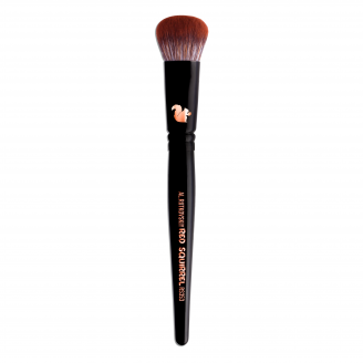 Кисть AL.RUTKOVSKIY RS353 SCULPTING BRUSH
