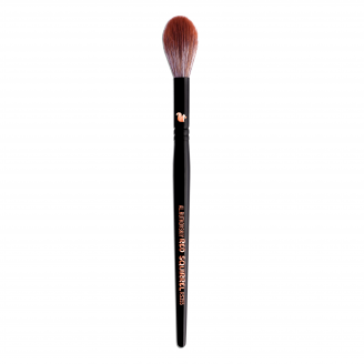 Кисть AL.RUTKOVSKIY RS355 HIGHLIGHT BRUSH