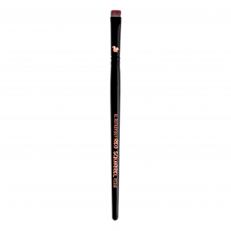 Кисть AL.RUTKOVSKIY RS360 FLAT DEFINER BROW BRUSH