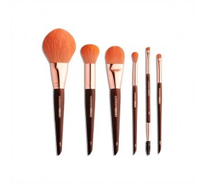Набор кистей MANGO BRUSH SET MINI (6 BRUSHES)