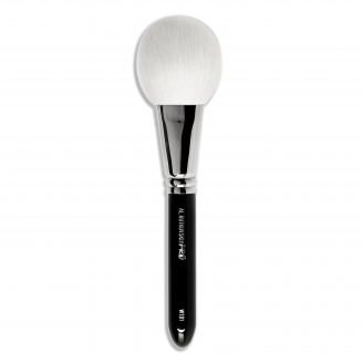 Кисть AL.RUTKOVSKIY W101 ROUND & FLAT FINISH BRUSH