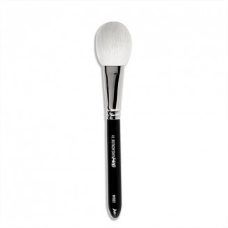 Кисть AL.RUTKOVSKIY W103 BUFFING BLUSH BRUSH