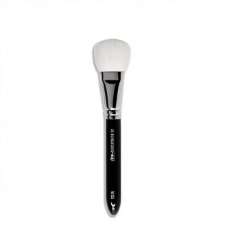 Кисть AL.RUTKOVSKIY W105 SCULPTING BRUSH
