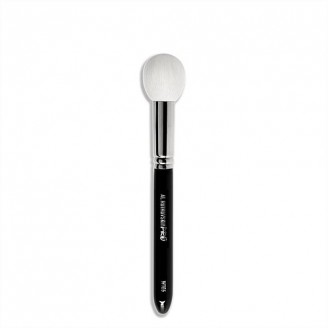 Кисть AL.RUTKOVSKIY W106 BLUSH AND CONTOUR BRUSH