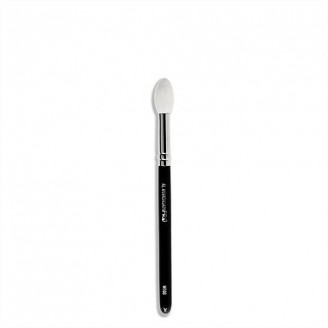 Кисть AL.RUTKOVSKIY W108 EYE SHADOW CREASE BRUSH