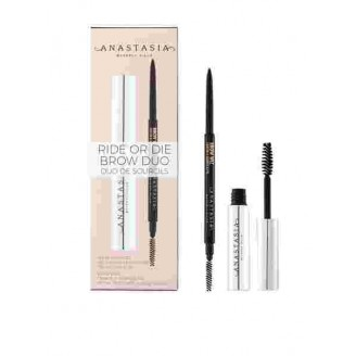 Набор для бровей Anastasia Beverly Hills Ride Or Die Brow Kit