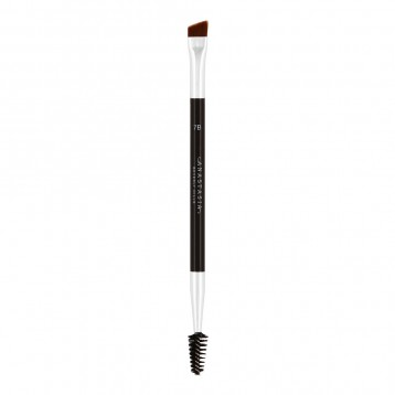 Кисть для бровей Anastasia Beverly Hills Duo Brush 7B