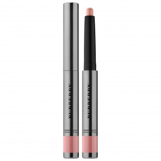 Карандаш-праймер для губ Burberry Lip Colour Contour, оттенок Fair № 01