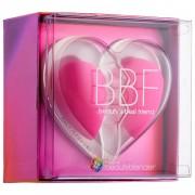 Набор beautyblender BBF