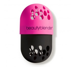Футляр для спонжей Beautyblender Blender Defender Protective Case