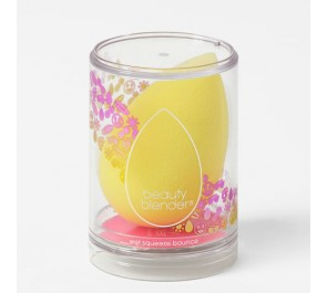Спонж Beautyblender Joy