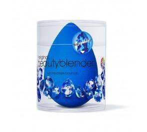 Спонж Beautyblender® Sapphire