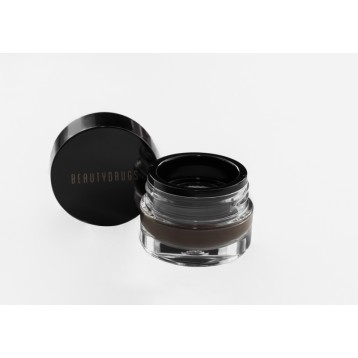 Помадка для бровей Beautydrugs Best Brow Pomade