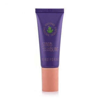 Стробинг для лица Beautydrugs STROBBLING - STROBING CREAM