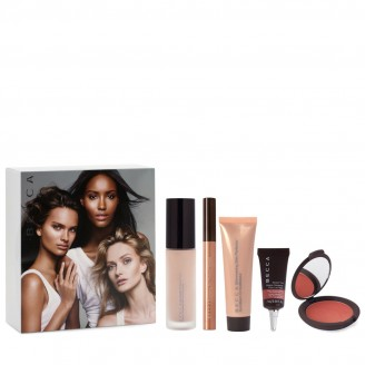 Набор Becca Create Your Own Light