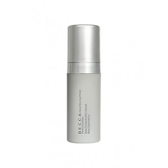 Праймер BECCA Velvet Blurring Primer Perfecting Base Travel Size