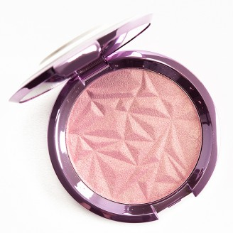 Хайлайтер BECCA Shimmering Skin Perfector Pressed Highlighter Lilac Geode