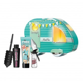 Набор Benefit Minis Van Holiday Value Set