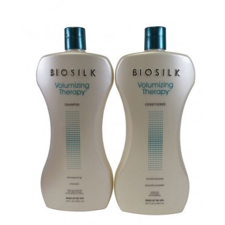 Акция от BioSilk Volumizing Therapy (BIG)