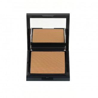 Бронзирующая пудра Cargo HD Picture Perfect Bronzing Powder