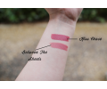 Помада Charlotte Tilbury Matte Revolution Lipstick, оттенок Between the Sheets