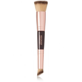 Кисть для лица Charlotte Tilbury Hollywood Complexion Brush