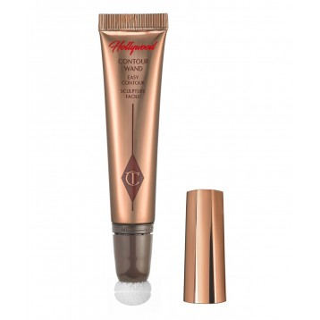 Кремовый контур Charlotte Tilbury Hollywood Contour Wand