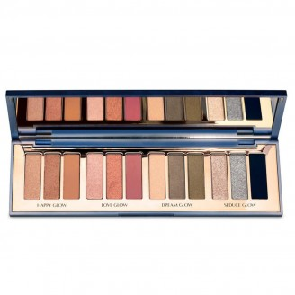 Палетка теней Charlotte Tilbury Starry Eyes To Hypnotise Eyeshadow Palette