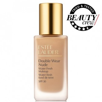 Тональный флюид ESTEE LAUDER Double Wear Nude Water Fresh Makeup SPF 30