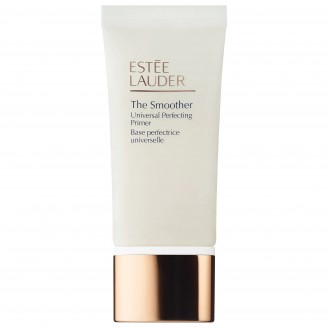 Разглаживающий праймер Estée Lauder The Smoother Universal Perfecting Primer