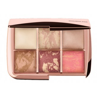 Палетка Hourglass Ambient Lighting Edit - Volume 3