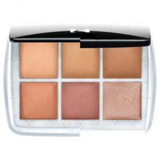 Палетка HOURGLASS Ambient Lighting Edit Ghost Unlocked