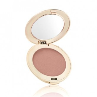 Минеральные румяна Jane Iredale PurePressed Powder Blush, Flawless