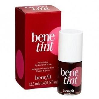 Пигмент для губ и щек Benefit Cosmetics Benetint